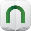 NOOK cho iOS