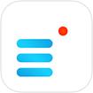 EasilyDo cho iOS