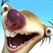 Ice Age Adventures cho Windows Phone