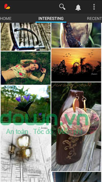 PicsArt - Photo Studio for Android