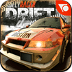 Rally Racer Drift cho Android