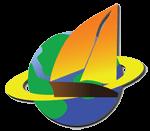 Ultrasurf VPN cho Android