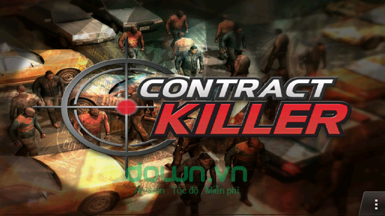 Contract Killer For Android