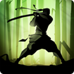 Shadow Fight 2 cho Android