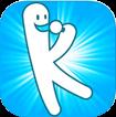Yokee cho iOS