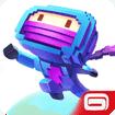 Ninja UP! cho Android