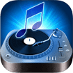 Ringtone DJ for iOS7