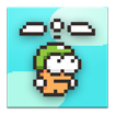 Swing Copters cho Android