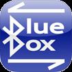 BlueBox cho iOS