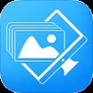 Sync Photos to Storage cho iOS