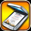 Quick PDF Scanner cho iOS