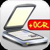 Turbo Scanner + OCR Free cho iOS