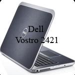 Driver cho laptop Dell Vostro 2421