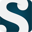 Scribd cho Android