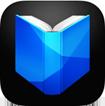 Google Play Books cho iOS