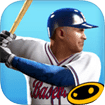 Tap Sports Baseball cho iOS