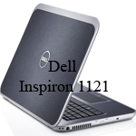 Driver cho laptop Dell Inspiron 1121