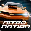 Nitro Nation Racing cho Android