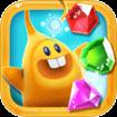 Diamond Digger Saga cho iOS
