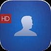 Fera HD Facebook Browser cho iPad