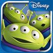 Toy Story: Smash it! cho Windows Phone