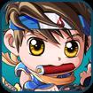 Ninja School cho Android