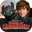 School of Dragons cho Android