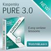 Kaspersky Pure