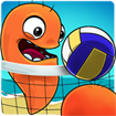 Volleyball Hangout cho Android