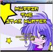 Muffin kiếm sao