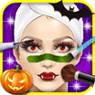 Halloween SPA cho Android