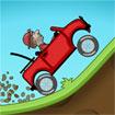 Hill Climb Racing cho Windows Phone