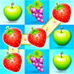 Fruit Link Saga cho Windows Phone
