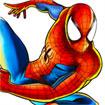 Spider - Man Unlimited cho Windows Phone