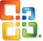 Microsoft Office cho Mac 2011 14.4.5