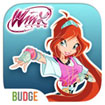 Winx Club: Rock the World cho Android