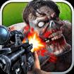 Zombie Killer cho Android