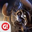 Dragon Warlords cho Android