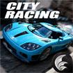 City Racing 3D cho Windows Phone