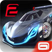 GT Racing 2: The Real Car Experience cho Windows Phone