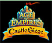Ages of Empires: Castle Siege