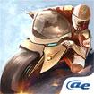 AE Moto GP cho Windows Phone