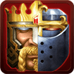 Clash of Kings cho Android