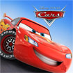 Cars: Fast as Lightning cho Windows Phone