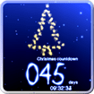 Christmas Countdown Free cho Android