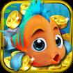 Bắn Cá 2015 cho iOS