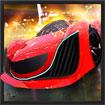 Speed Race: Real Racing Need & Racer Asphalt Track cho Windows Phone