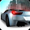 Highway Racer 3D cho iOS