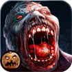Dead Target: Zombie cho Windows Phone