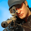 Sniper 3D Assassin cho Android